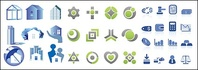 simple,graphics,icon,material