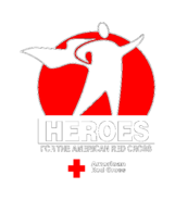 Heroes,For,The,American,Red,Cross