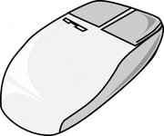 computer,mouse,hardware,device