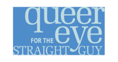 Queer,Eye,For,The,Straight,Guy