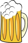 beer,media,clip art,public domain,image,png,svg,cartoon,drink,beverage,food,drunk,alcohol,foam,pint