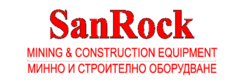 Sanrock,Mining,Construction,Equipment
