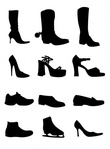 shoe,silhouette,cowboy,boot,lady,high,heel,skate,shoe,boot,lady,shoe,heel,shoe,shoe,boot,lady,shoe,heel,shoe