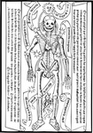 great,calendar,skeleton,history,early medicine,media,clip art,externalsource,public domain,image,png,svg