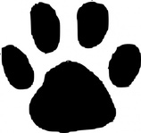 animal,footprint