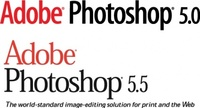 adobe,photoshop,logo