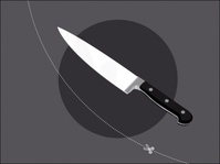 knife,kitchen,accessory,arm,accessory,arm,accessory,arm