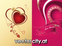 heart,illustration,love,valentine,element,abstract,vector,design,valentine,element,valentine,element