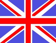 panamag,flag,britain,united kingdom,media,clip art,public domain,image,svg