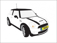 mini,cooper,vehicle,car,exotic,european,vehicle,car,car,car,vehicle,car,car,car