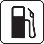 pump,park,map,pictograph,symbol,sign,cartography