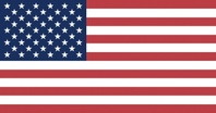 united,state,flag,usa