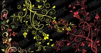 exquisite,fashion,pattern,vector,material