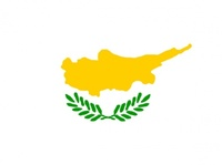 cyprus,flag,europe,country,mediterranean,media,clip art,public domain,image,png,svg