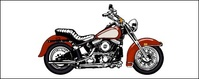 cool,motorcycle,vector,material