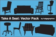 take,seat,sala,set,sofa,lounge,chair,art,black,classic,decor,design element,footprint,free vector,free vector pack,furniture,home,illustration and painting,illustrator,office,old,old fashioned,paint,retro revival,si,animals,backgrounds & banners,buildings,celebrations & holidays,christmas,fantasy