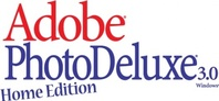 adobe,photodeluxe