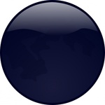 nomoon,openclipart,astronomy,sky,night,moon,moonphase