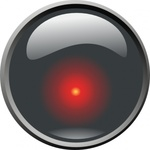 camera,lens,hal 9000,media,clip art,public domain,image,svg,png