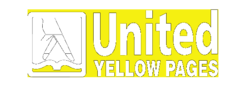 United,Yellow,Pages