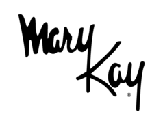 mary kay lipstick coloring pages   Free download of Mary Kay Color vector logos