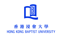 Hong,Kong,Baptist,University