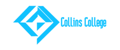 Collins,College
