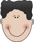 face,remix,worldlabel,cartoon,boy,hair,rosy,cheek,smile,smiling,cheesy