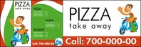 pizza,shop,simple,template,material