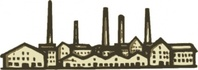 factory,building,industry,media,clip art,externalsource,public domain,image,png,svg