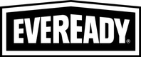 eveready,logo