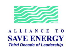 Alliance,To,Save,Energy