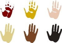 palm,print,hand,earthy,sign,stamp,handprint,handprints,child,family,paint,eroded,hand,print,child,hand,print,child