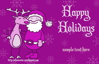 christmas,greeting,card,reindeer,doodle,rudolph,holiday,santa,happy,red-nose,greeting,christmas,reindeer,doodle,rudolph,happy,holiday,greeting,christmas,reindeer,doodle,rudolph,happy,holiday