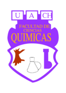 Facultad,De,Ciencias,Quimicas