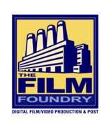 The,Film,Foundry