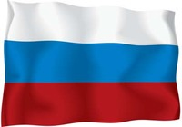 russia,vederation,flag