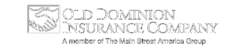 Old,Dominion,Insurance