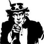 uncle,pointing,media,clip art,externalsource,public domain,image,png,svg,people,man,uncle sam,beard,hand,usa,america,radical graphics