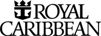 royal,caribbean,logo