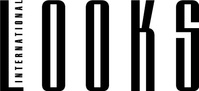 look,international,logo