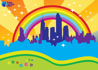 background,building,city,colorful,flower,rainbow,silhouette,skyline,skyscraper,star,sunburst,urban,animals,backgrounds & banners,buildings,celebrations & holidays,christmas,decorative & floral,design elements,fantasy,food,grunge & splatters,heraldry,free vector,icons,map,misc,mixed,music,nature