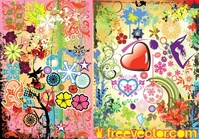 flower,rose,plant,fire,flame,heart,rainbow,shape,active,silhouette,star,ribbon,tree,grunge,splatter,effect,your,spring,summer,nature,forest,park,anniversary,birthday,butterfly,card,celebrate,celebration,floral,happy,love,passion,christmas ball