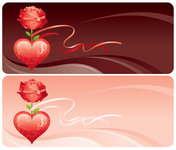 advert,amour,art,background,banner,border,button,card,collection,couple,day,decor,decoration,drawing,emotion,eps10,feeling,fly,frame,gift,happy,heart,icon,illustration,image,love,lover,marry,ornament,paper,pink,present,red,romance,romantic,rose,round,set,shiny,site,symbol,template,trendy,valentine