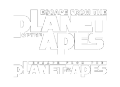 Planet,Of,The,Apes,Escape,From,The