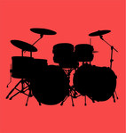 band,bass,crash,cymbal,drum,grunge,hat,high,hit,kick,kit,pedal,ride,rim,rock,snare,stand,stick
