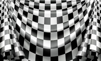 abstract,award,backdrop,background,black,car,checker,checkered,chess,competition,contrast,curtain,event,finishing,flag,geometric,horizontal,illustration,mesh,modern,pattern,race,rally,reward,sport,success,waved,white,winning