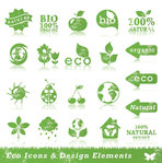 eco,green,icon