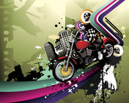 abstract,background,city,dark night,motor cycle,road,skull,colorful,illustration,motion,graphic,city,colorful,illustration,motion,vector,graphic,city,colorful,illustration,motion,vector,graphic