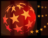 abstract,background,night,red,star,sport,star ball,animals,backgrounds & banners,buildings,celebrations & holidays,christmas,decorative & floral,design elements,fantasy,food,grunge & splatters,heraldry,free vector,icons,map,misc,mixed,music,nature,star,star